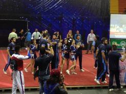 Costa Rica 2014 & More - 070