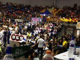Costa Rica 2014 & More - 095