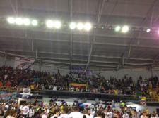 Costa Rica 2014 & More - 102