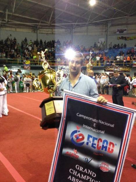 Costa Rica 2014 & More - 105