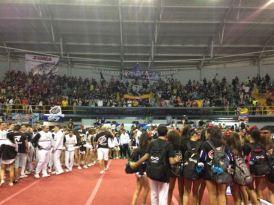 Costa Rica 2014 & More - 108