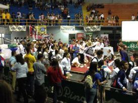 Costa Rica 2014 & More - 111