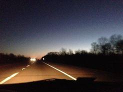 Lexington in January 2015 - 02