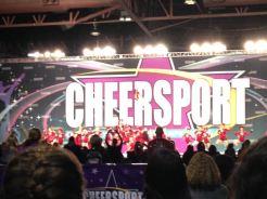Cheersport 2015 - 05