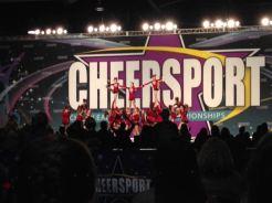 Cheersport 2015 - 08