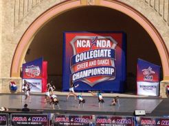 NCA College 2015 - 15 of 45