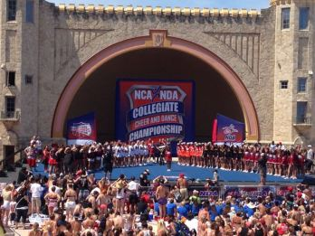 NCA College 2015 - 20 of 45