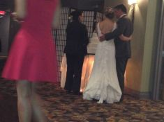Melissa's Wedding - 109 of 148