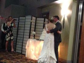 Melissa's Wedding - 113 of 148