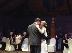 Melissa's Wedding - 117 of 148