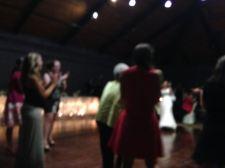 Melissa's Wedding - 133 of 148