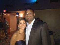 Melissa's Wedding - 143 of 148