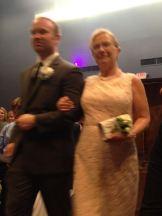 Melissa's Wedding - 41 of 148