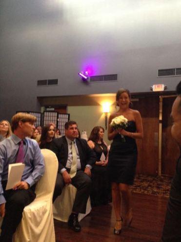 Melissa's Wedding - 46 of 148
