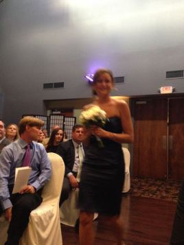Melissa's Wedding - 47 of 148