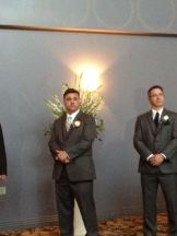 Melissa's Wedding - 49 of 148