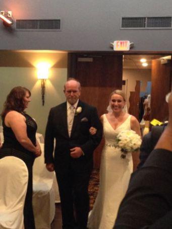 Melissa's Wedding - 51 of 148