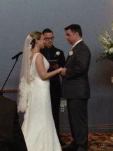 Melissa's Wedding - 56 of 148