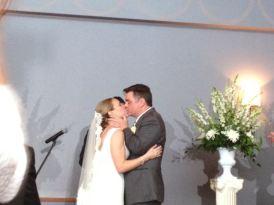 Melissa's Wedding - 70 of 148