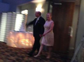 Melissa's Wedding - 74 of 148