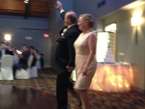 Melissa's Wedding - 75 of 148