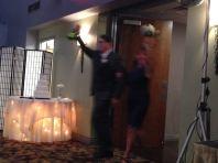 Melissa's Wedding - 78 of 148