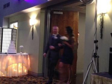 Melissa's Wedding - 82 of 148