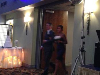 Melissa's Wedding - 84 of 148
