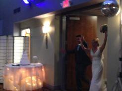 Melissa's Wedding - 86 of 148