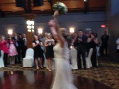 Melissa's Wedding - 89 of 148