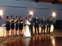 Melissa's Wedding - 93 of 148
