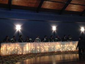 Melissa's Wedding - 96 of 148