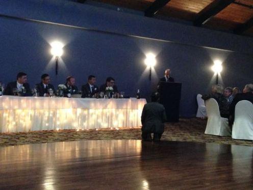 Melissa's Wedding - 97 of 148