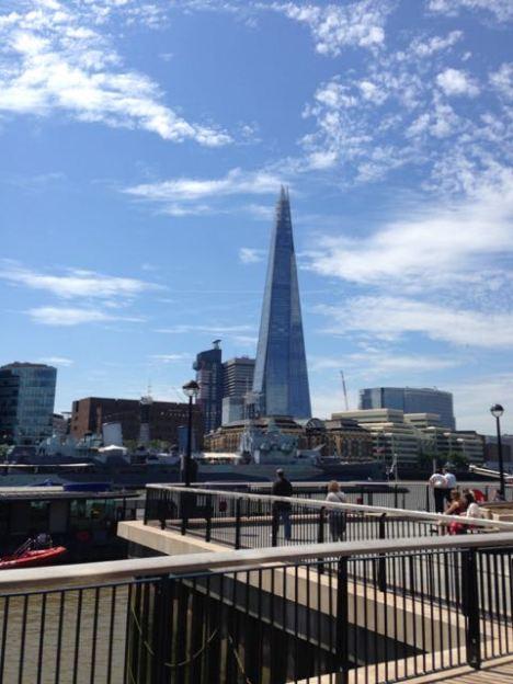 London Legacy - 111 of 623