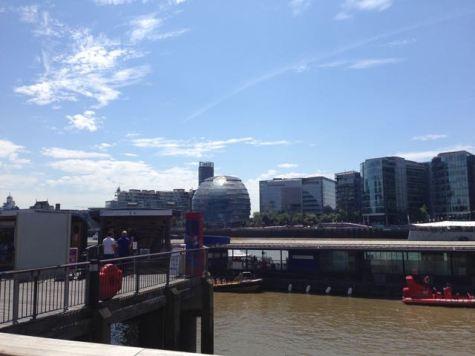 London Legacy - 117 of 623