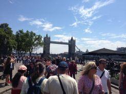 London Legacy - 118 of 623