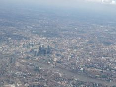 London Legacy - 13 of 623