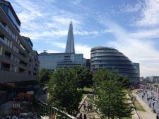 London Legacy - 131 of 623