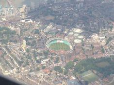London Legacy - 16 of 623