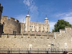 London Legacy - 161 of 623