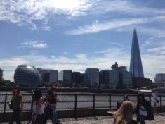 London Legacy - 163 of 623