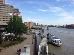 London Legacy - 179 of 623