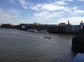 London Legacy - 180 of 623