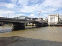 London Legacy - 185 of 623