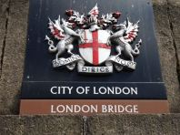 London Legacy - 190 of 623
