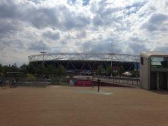 London Legacy - 194 of 623