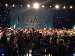 London Legacy - 224 of 623