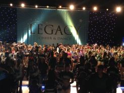 London Legacy - 225 of 623