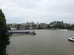 London Legacy - 234 of 623
