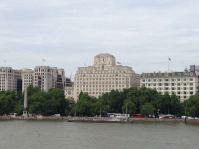 London Legacy - 236 of 623